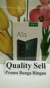 Best seller Oppo A5s 3/32Gb new resmi
