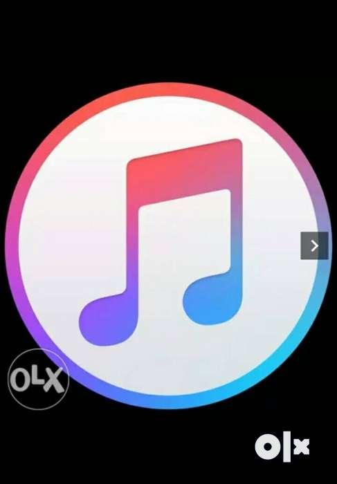 All Iphone Itunes Software Amp Passcord Lock Solution Faridabad
