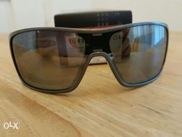 db89e02e139da Oakleys - View all ads available in the Philippines - OLX.ph