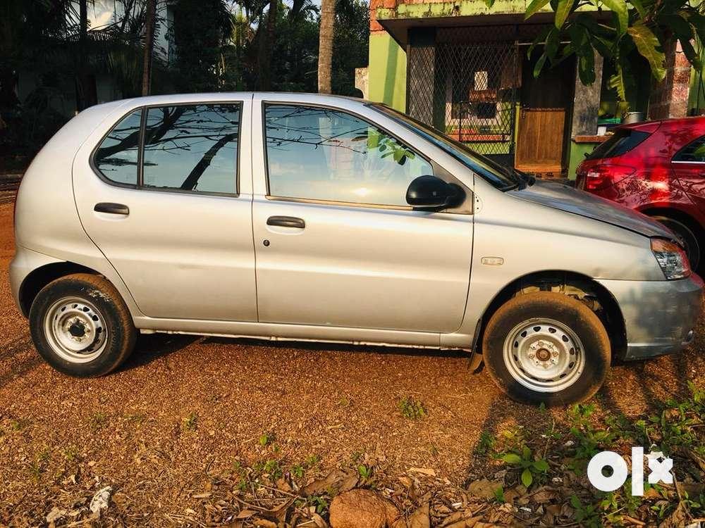 Olx Car Kasaragod