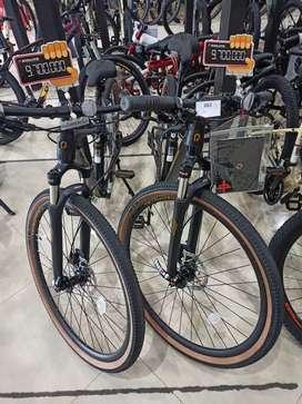 Polygon Jual Sepeda Aksesoris Terlengkap Di Malang Kota Olx Co Id