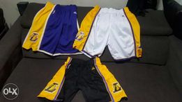 2f10b43f576 Lakers - View all ads available in the Philippines - OLX.ph