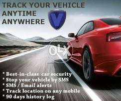 Car Tracker GPS Gsm web&app 2 Year warranty No monthly&yearly charge