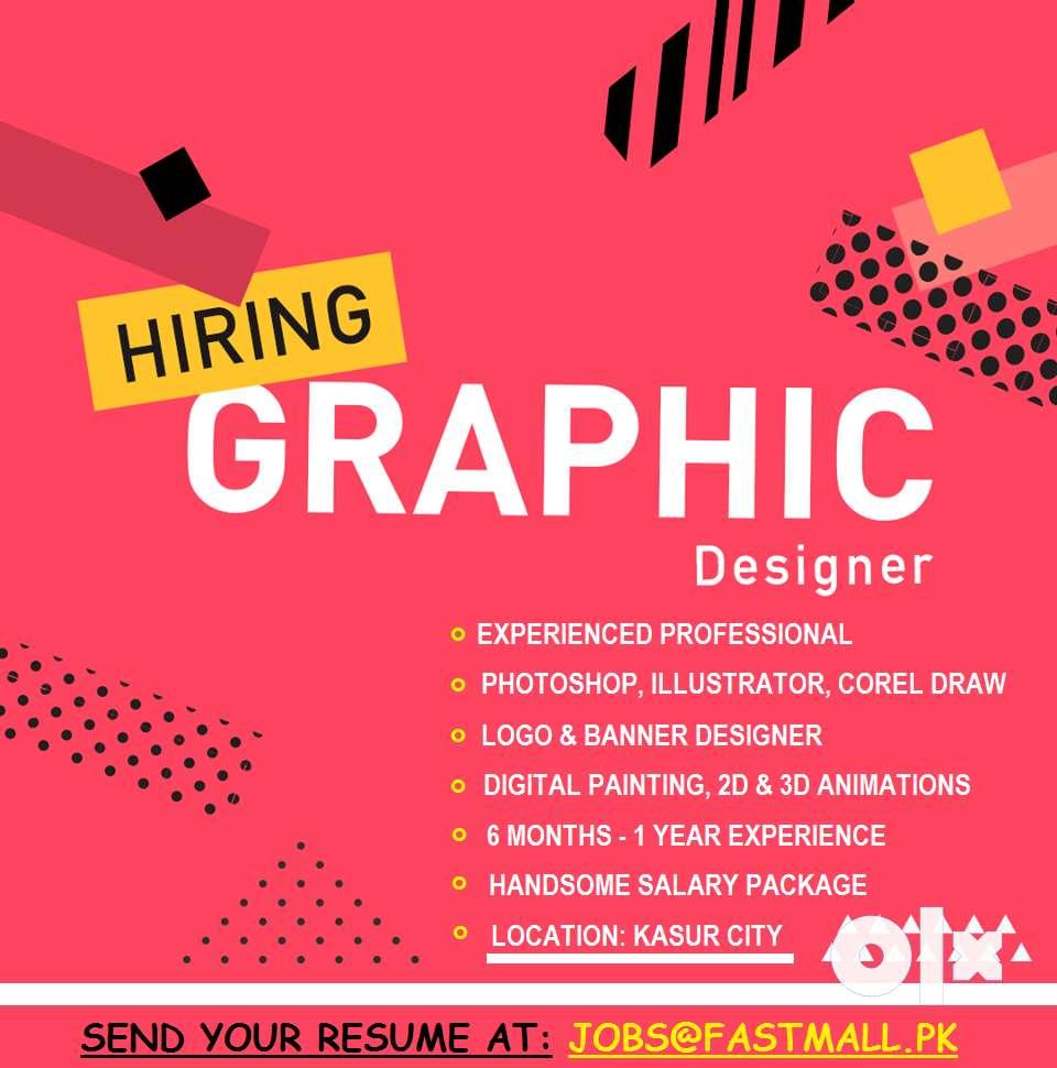 designer jobs in delhi olx rh olx in