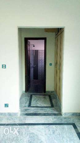 All Living Facilities Are Available In This Upper Portion In DHA 2 Isb
