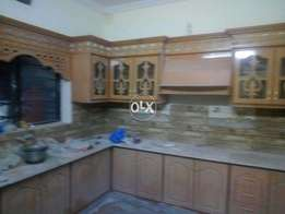 7 Marla House for sell In Ghauri Town Ghouri Town