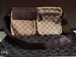 a841db25fb6 Gucci belt bag - View all ads available in the Philippines - OLX.ph