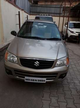 Alto Used Maruti Suzuki Cars For Sale In Wagholi Second Hand Maruti Suzuki Cars In Wagholi Olx