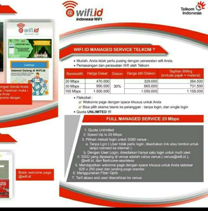 Wms Motor Group >> Wms Wifi Id Manage Services Jasa 524828497