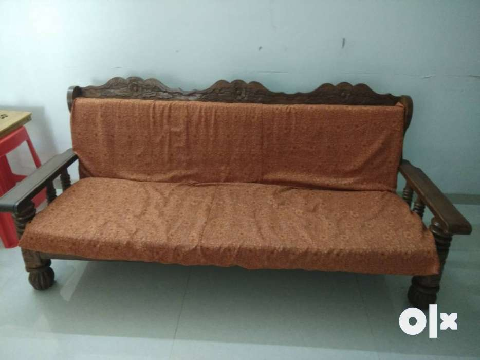 Olx Old Sofa Set Pune Review Home Co