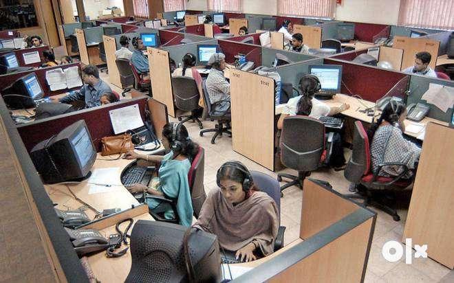By Photo Congress    Www olx com Delhi Jobs