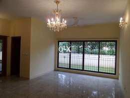 F-10,Upper Portion 2 bed d d lounge Best For Small Families.55000