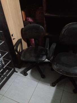 Bekas Dijual Mebel Murah Di Malang Kota Olx Co Id