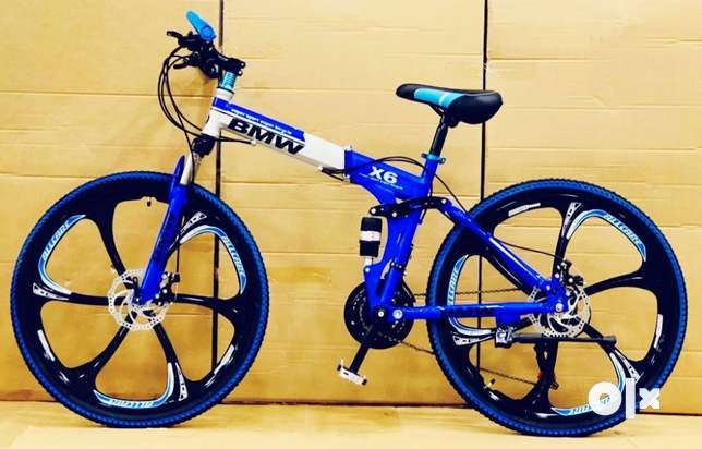 Cycle Bikes Olx In Page 107