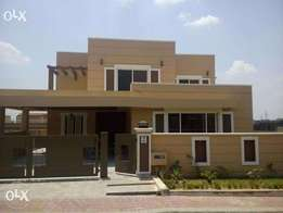 beuti full10marla full house for rent in bahria twon ph3