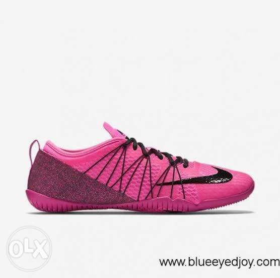 the latest 774dd 003fb ... Nike free 1.0 cross bionic 2 and dr martens
