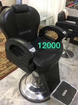 Parlour Chairs New In Pakistan Free Classifieds In Pakistan Olx Com Pk