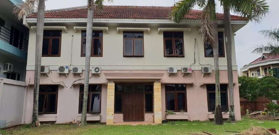 Kosan termurah di surabaya barat, strategic location