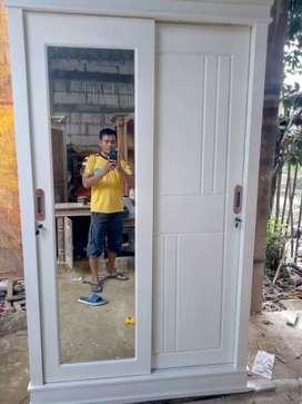 Jati Kayu Rumah Tangga Murah Cari Rumah Tangga Di Patianrowo Olx Co Id