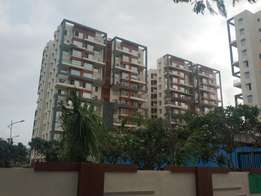 flat on rent omr for sale  Pune