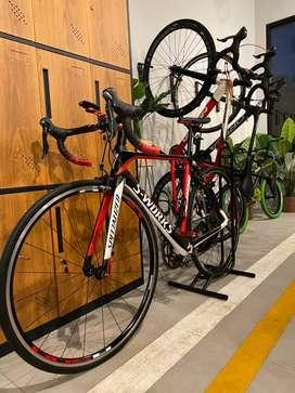 Jual Sepeda Lainnya Terlengkap Di Cirebon Kota Olx Co Id
