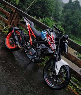 Olx bike kottayam