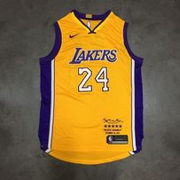 99487428c KOBE BRYANT JERSEY - View all ads available in the Philippines - OLX.ph