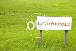 plot for sale in bahria town
