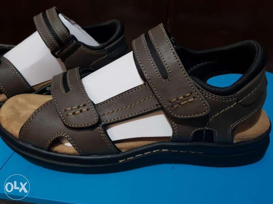 f780cc12211 Authentic Mens Dockers Solano sandals · Authentic Mens Dockers Solano  sandals ...