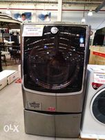 Washing Machine View All Ads Available In The