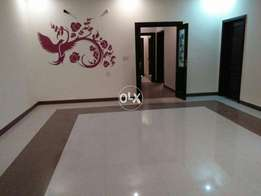 5 Marla House For Rent  Canal garden canal road Faisalabad