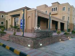 Shop On Mazzanine floor for selling Near DHA 2 Islamabad