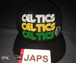 Nba caps - View all ads available in the Philippines - OLX.ph 387642ef2