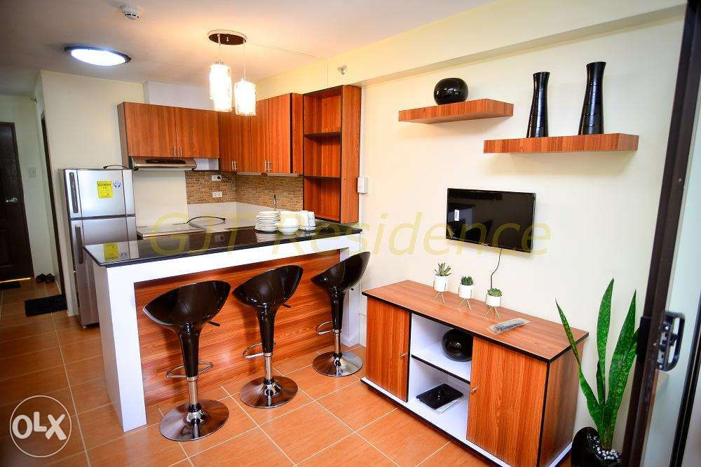 Fully Furnished Apartment For Rent Short And Long Stay Caan De Oro