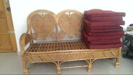 Fine Cane Sofa In Tamil Nadu Free Classifieds In Tamil Nadu Olx Andrewgaddart Wooden Chair Designs For Living Room Andrewgaddartcom