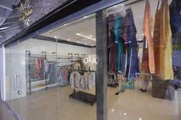 Franchisee  for a Fashion Brand in all PUNJAB