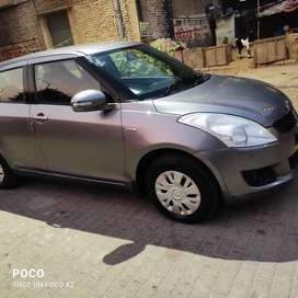 Used Maruti Swift In For Sale In Gurgaon Second Hand Olx Autos Cars In Gurgaon Olx