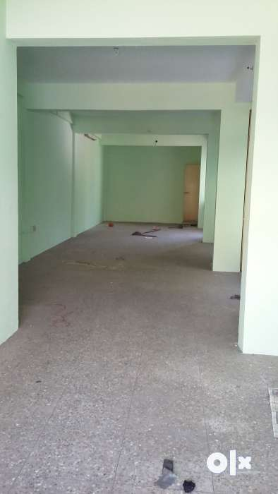 Office Space For Rent - Kochi - For Rent - Ernakulam