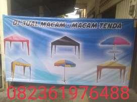 Payung Di Banda Aceh Kota Olx Murah Dengan Harga Terbaik Olx Co Id