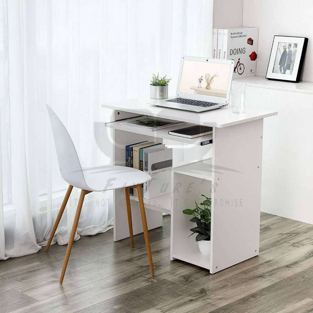 Study Table in Punjab, Free classifieds in Punjab  OLX.com.pk