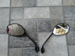 Honda Wave New And Used Motorcycle Parts And Accessories For Sale