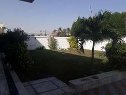 Dha ph v cheap price 1000 yards fully Renovated 6 bed for sale