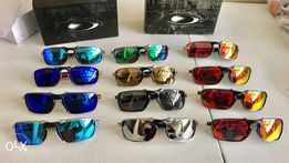 233ad4dbd7c Oakley - New and used for sale in Angeles City