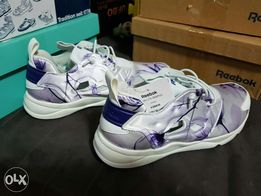 Reebok shoes - View all ads available in the Philippines - OLX.ph 211d6611c
