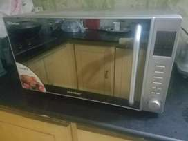 Oven Microwave In Pakistan Free Classifieds In Pakistan