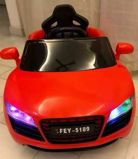 Baby Toys In India Free Classifieds In India Olx