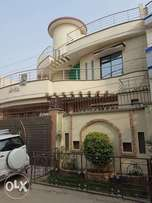 Buy one the beautiful home in bwp