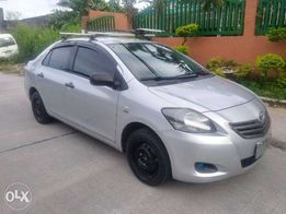 Browse new and used cars for sale in Angeles City ...