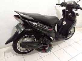 J And J Deli >> Mio Deli Serdang Jual Beli Motor Yamaha Bekas Murah Di
