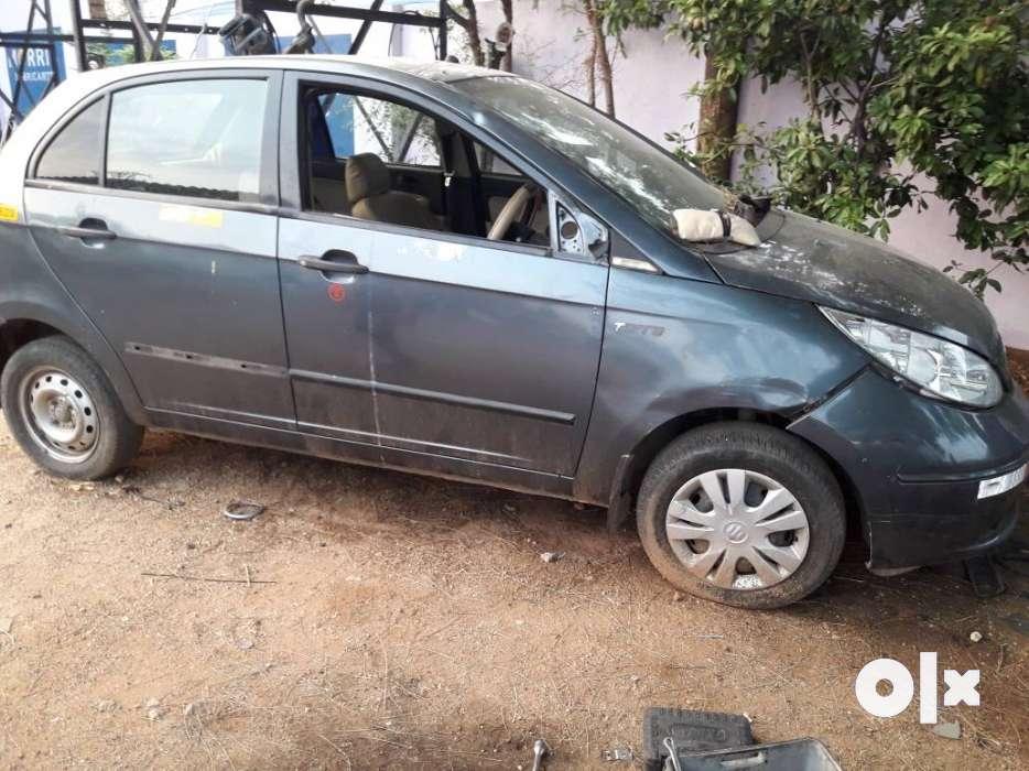 Cars Scrap Cars We Buy any Old Scrap Cars We Buy - Hyderabad - Cars ...